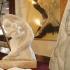 Museo del Bigallo - Firenze